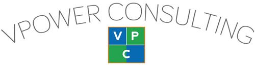 VPowerConsulting